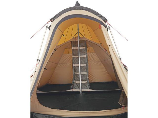 Robens Kiowa Inner Tent beige
